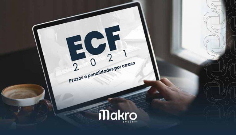 ECF 2021