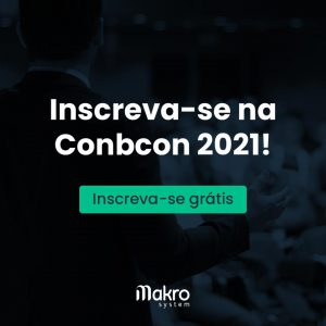 Conbcon 2021