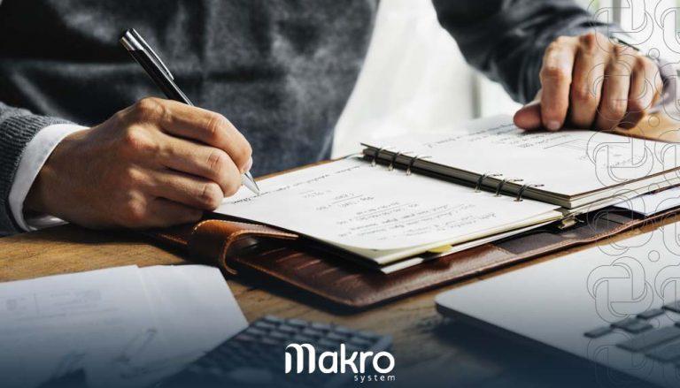Ativo e Passivo: O que é na contabilidade?