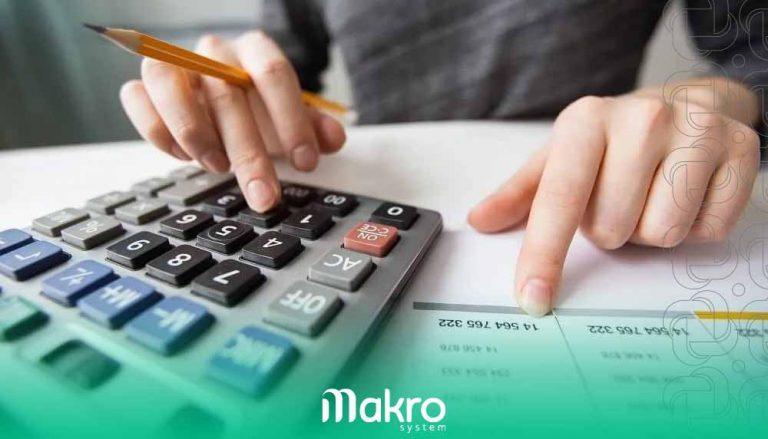Qual é o propósito da contabilidade?
