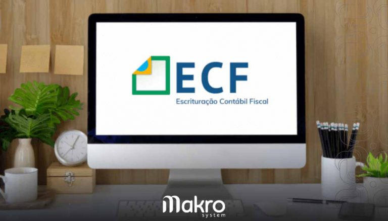 ECF : Versão 7.0.12 foi disponibilizada