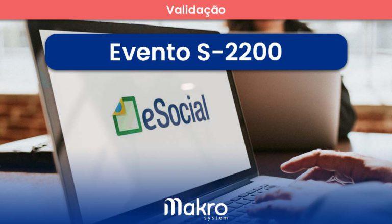 S-2200