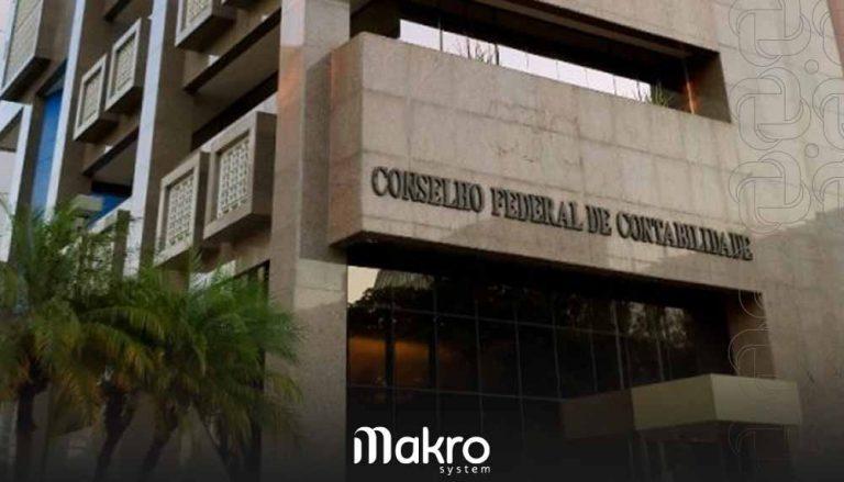 CFC informa anuidades, taxas e multas para 2022