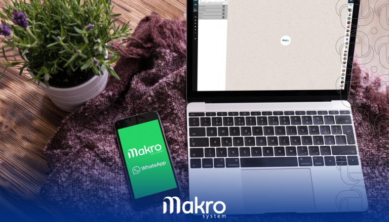 Makro Whats